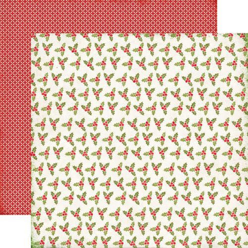 TIS56012_Holiday_Holly
