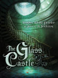 http://www.barnesandnoble.com/w/the-glass-castle-trisha-priebe/1122082244?ean=9781634093897