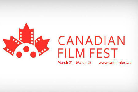 Hye's Picks At Canadian Film Fest 2017 | Hye's Musings