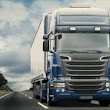 UK freight sector 'reliant on EU drivers'