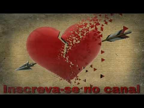 Frases De Coração Partido E Magoado