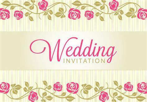 WhatsApp Wedding Invitation Video in Udaipur, Devendra