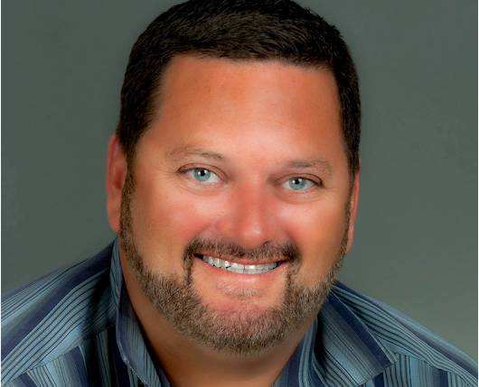 Meet Justin Ladenthin of Jumbolicious Technologies in Fort Lauderdale