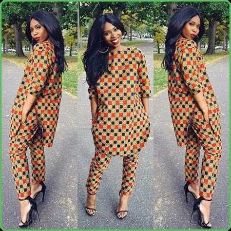 african traditional dresses african dresses clothing