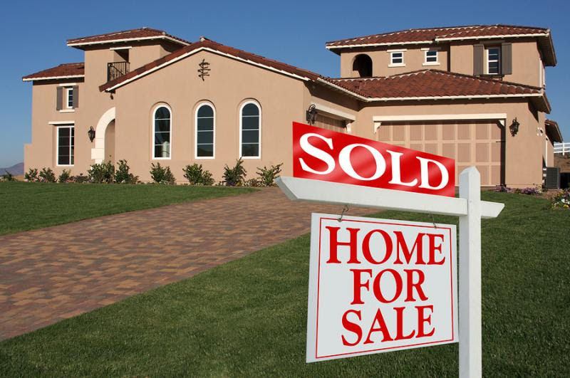 sell your house fast in murrieta ca