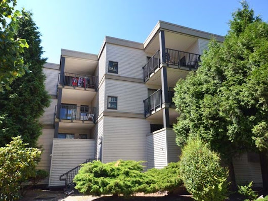 Coming Soon - Prime Location Richmond Condo