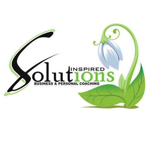 creative business logo design ideas