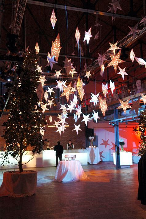 Pin by Floris Special Events on Flair for Winter Wedding