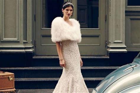 Fall Bridal Cover Ups   Weddbook