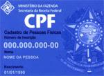 thumb-cpf-receita-federal