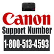 Canon 1800 Support Number 1-800-513-4593 Help-Desk | Canon Support Number 1-800-513-4593