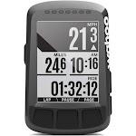Wahoo Fitness Elemnt Bolt GPS Bike Computer, Black