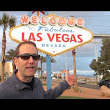 A F***in' Tour of F***in' Las Vegas