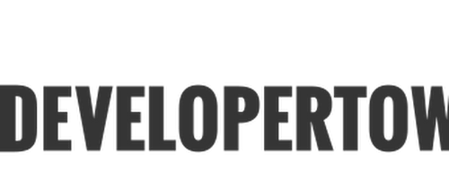 iOS Talent at DeveloperTown -  CocoaHeads Indianapolis - iOS Developers (Indianapolis, IN)   - Meetup