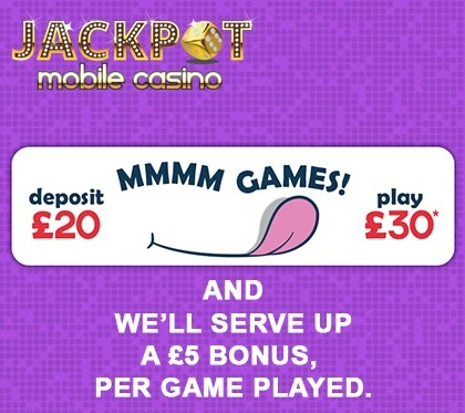 online casino no deposit sign up bonus online jackpot games