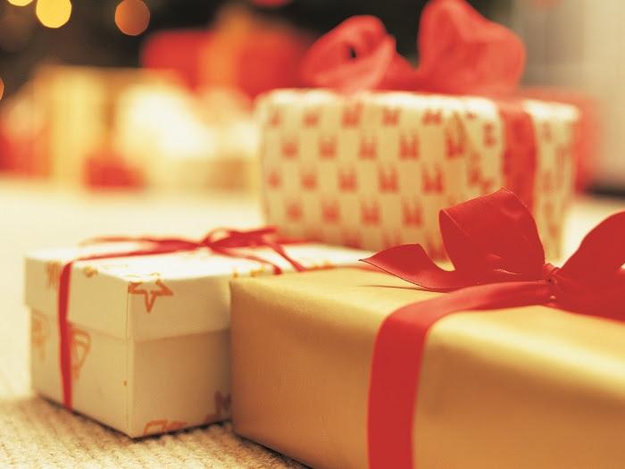 presentes de natal 700