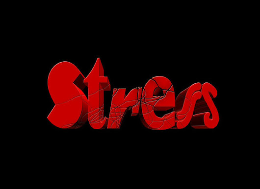 Stress: The Whole Truth