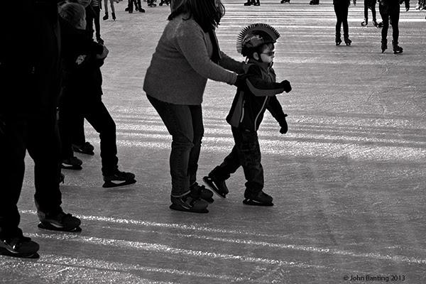 skaters2