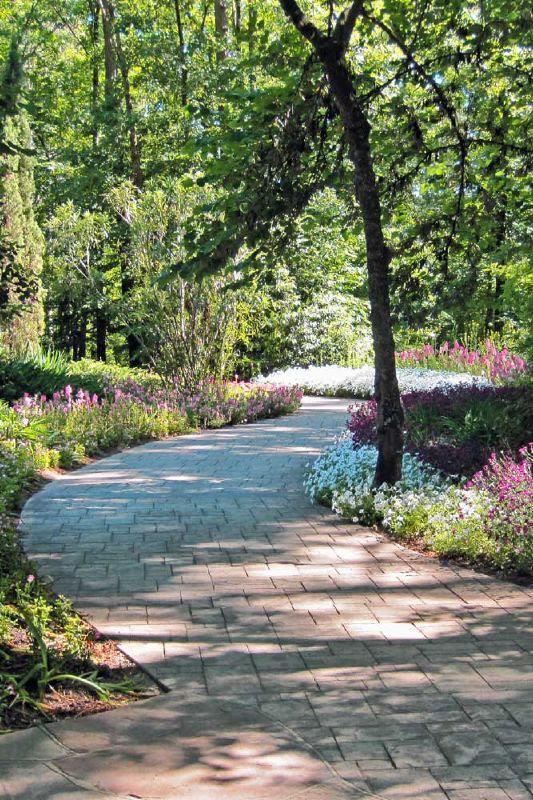 Garvin Woodland Gardens 19