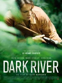 Bande-annonce Dark River