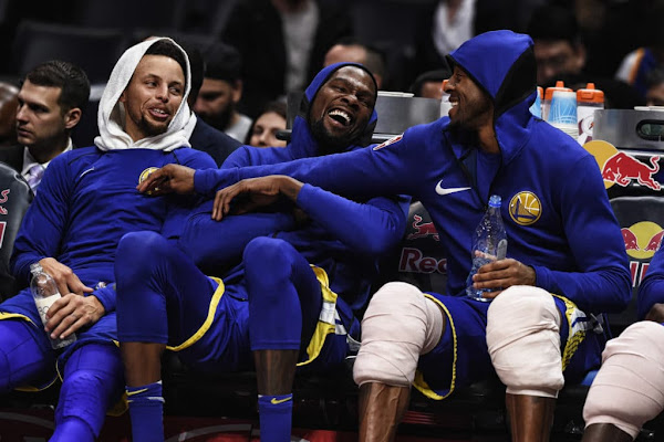 74a767a5f4b An oral history of Kevin Durant s July 2016 Hamptons meeting with the  Warriors