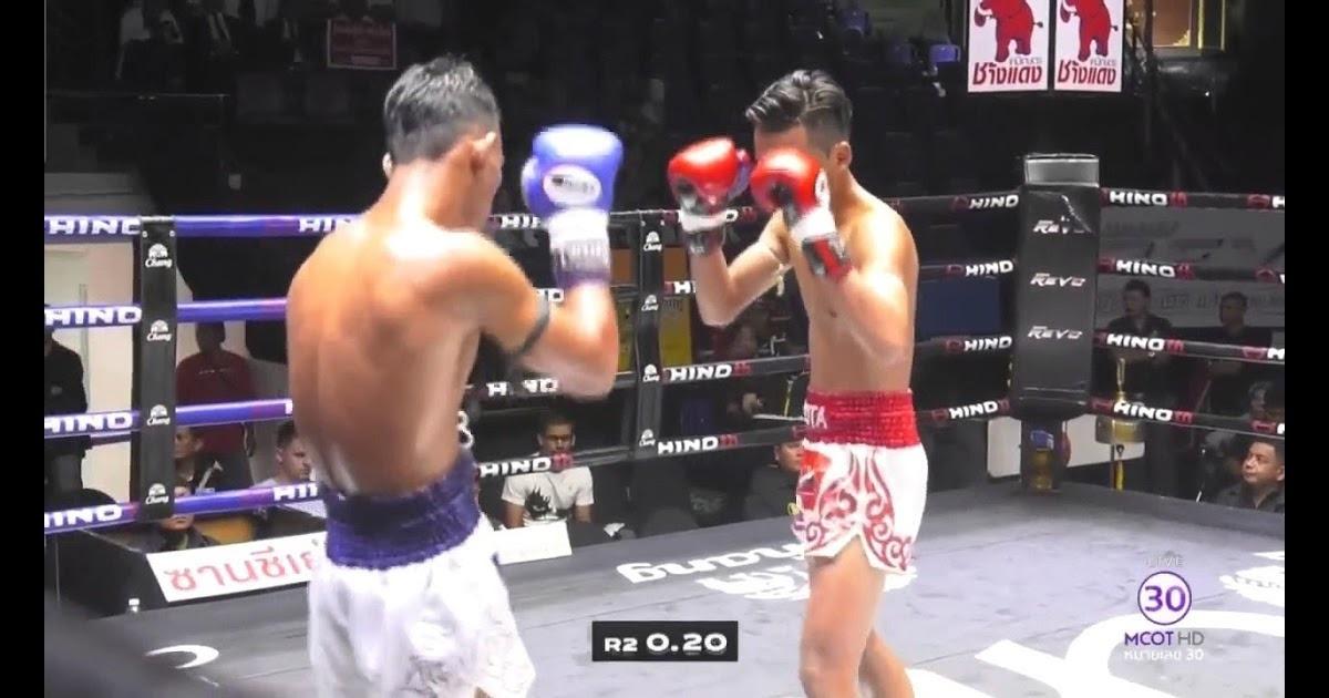 ศึกมวยไทยลุมพินี TKO ล่าสุด [ Full ] 1 เมนายน 2560 ย้อนหลัง MuayThai 2017 ? https://goo.gl/q1FJFo