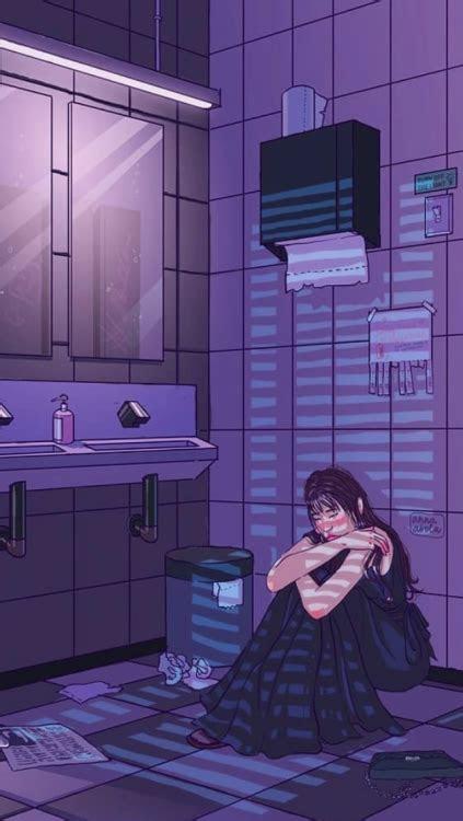 anime aesthetic wallpaper iphone indias wallpaper