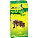 Monterey Lg8610 Honey Bee Attractant Lure