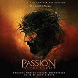 The Passion Of The Christ - Expanded 10th Anniversary (Limited Edition)