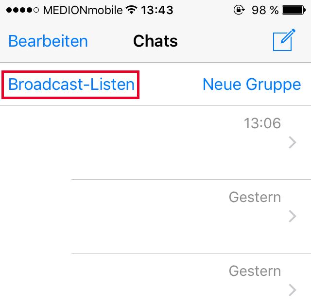 Neue Handynummer Mitteilen Text Lustig - hasanah nusah