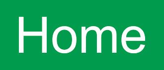 Beranda Amoorea Merpati Store