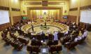 Arab League chief calls for international probe into Israel 'crimes'
