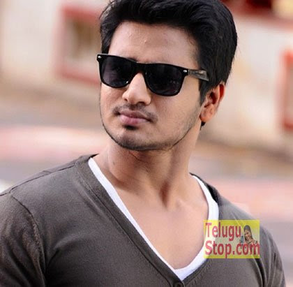 Nikhil Rejects Kannada Remake