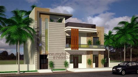 small house front elevation design front elevation