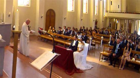 Hochzeit Predigt
