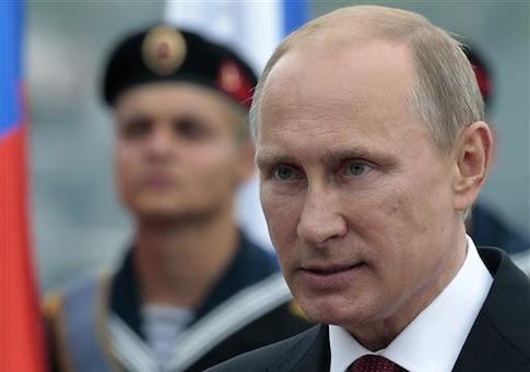 http://s2.freebeacon.com/up/2014/08/vladimir-putin-russia-.jpg