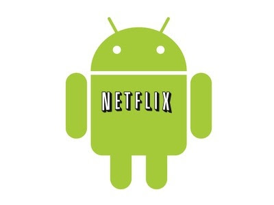 Now you can pay for Netflix inside the Android app