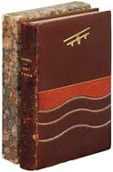 Vent de Sable by Joseph Kessel