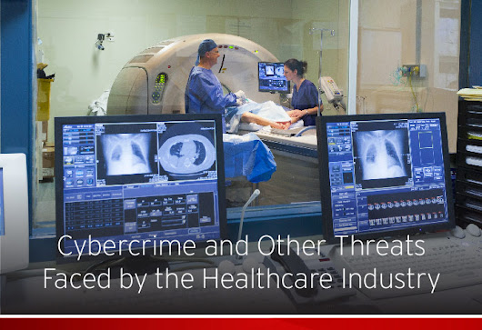 The Price of Health Records: Electronic Healthcare Data In the Underground - Security News - Trend Micro USA