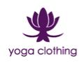 Shop Yoga-Clothing