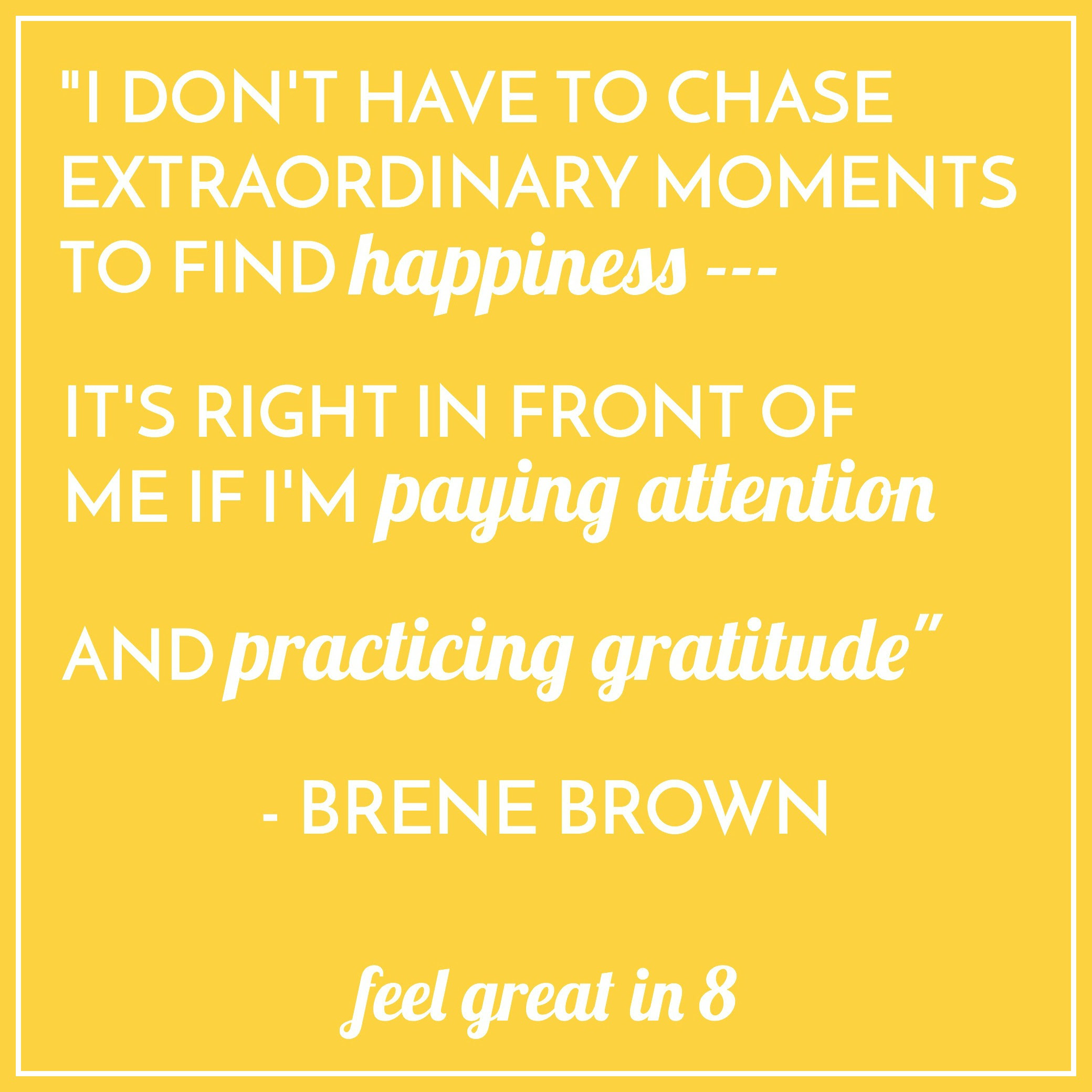 25 Quotes To Inspire Brighten Your Day Feel Great In 8 Blog