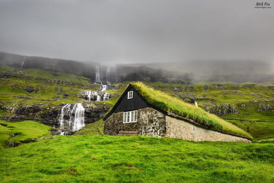 casas-cesped-tejado-escandinavia (13)
