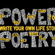 moving organizations and packers Gurgaon @  | Power Poetry