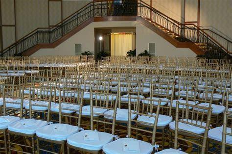 17 best Hampton Roads Weddings images on Pinterest