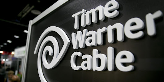 Time Warner Cable's 97 Percent Profit Margin on High-Speed Internet Service Exposed
