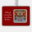 YourFantasyWorld:  Ornaments | Zazzle.com Store