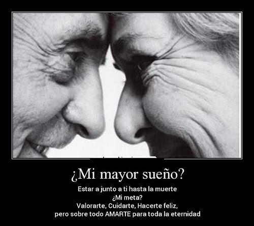 Imagenes De Enamorados Te Amo Web Imagenes De Amor Part 9