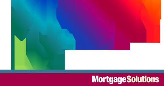 Lender rate war sees 95% LTV deals hit record low – Moneyfacts - Mortgage Solutions