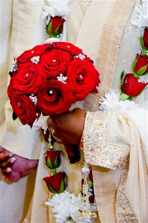 ReelLifePhotos Wedding Photography » Sikh and Asian