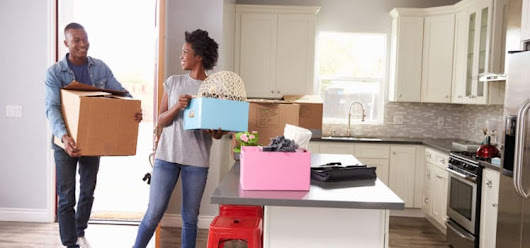 3 Reasons You Need a Moving Inventory List | ApartmentGduie